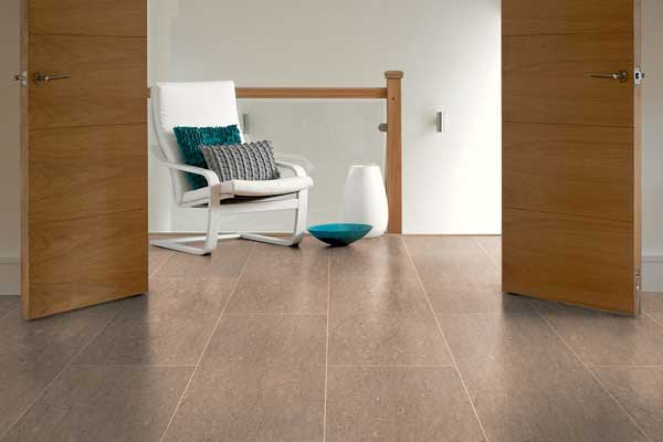 Amtico Flooring North Devon