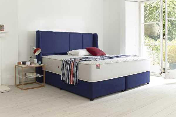 Beds North Devon