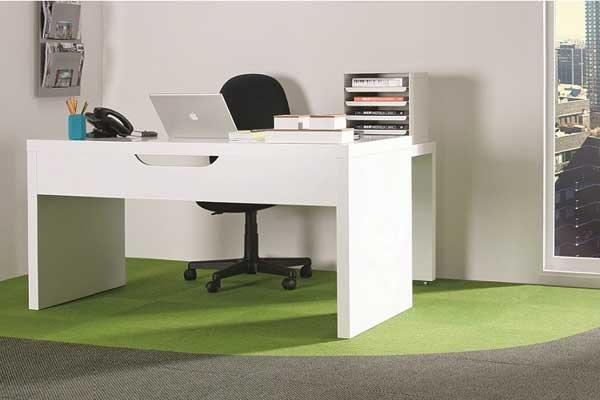 Contract Carpets North Devon