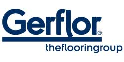 Wet Room Flooring North Devon