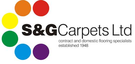Carpets and Flooring across North Devon