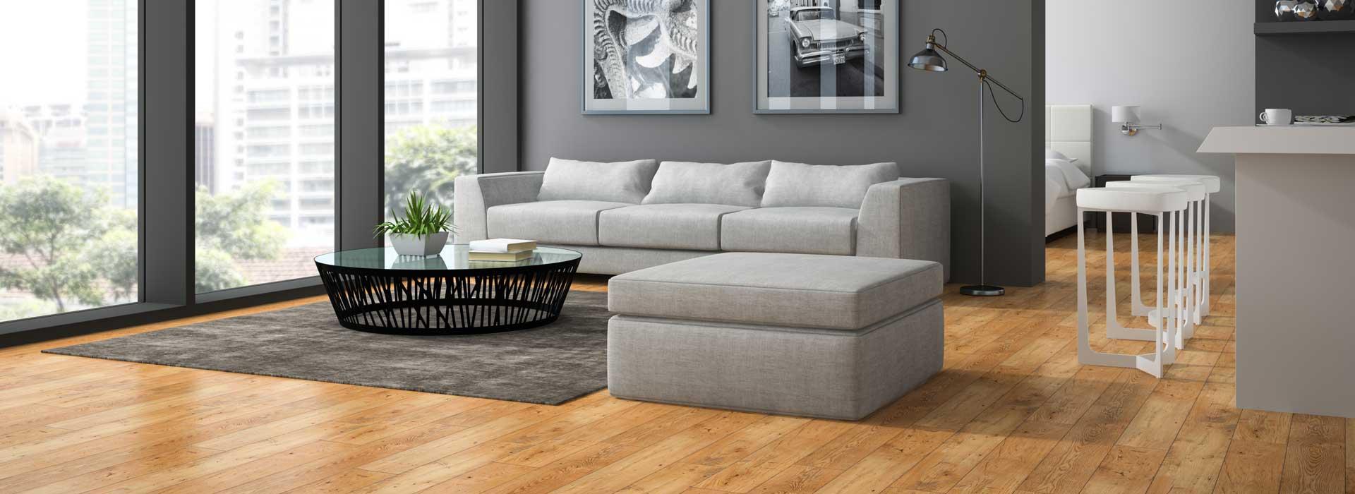 Home flooring torrington north devon s g carpets for North wood flooring